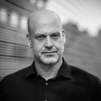 Picture of Frank Karlitschek